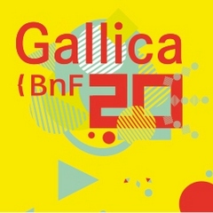 2018-01-29-bnf-gallica-20-ans.jpg
