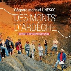 2018-01-30-label-geoparc-monts-ardeche.jpg