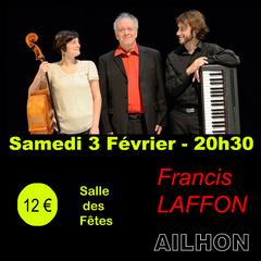 2018-02-03-concert-ailhon.jpg
