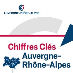 2018-02-04-chiffres-cles-region.jpg
