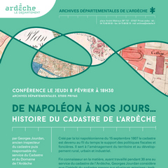 2018-02-08-conference-cadastre-archives-ardeche.jpg