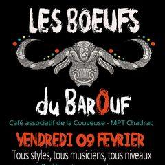 2018-02-09-boeuf-au-barouf.jpg