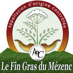 2018-02-10-lancement-saison-du-fin-gras.jpg