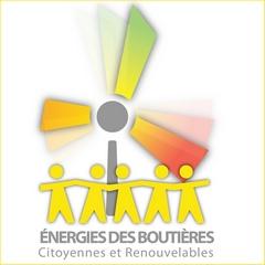 2018-02-10-soutien-eolienne-boutieres.jpg