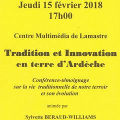 2018-02-15-conference-lamastre.jpg