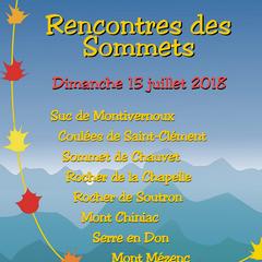 2018-02-15-rencontres-des-sommets.jpg