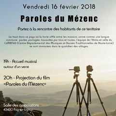 2018-02-16-film-parole-du-mezenc.jpg