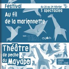 2018-02-20-festival-marionnettes-mayapo.jpg