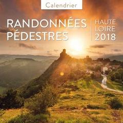 2018-02-20-randonnees-en-haute-loire.jpg