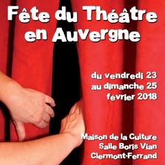 2018-02-23-25-fete-theatre-auvergne.jpg