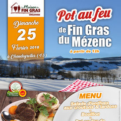 2018-02-25-pot-au-feu-fin-gras.jpg