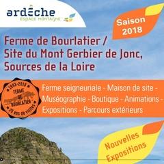 2018-02-28-brochure-gerbier-bourlatier.jpg