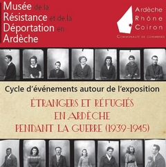 2018-03-07-musee-resistance-etrangers-refugiers.jpg