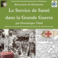 2018-03-09-conference-sante-grande-guerre.jpg