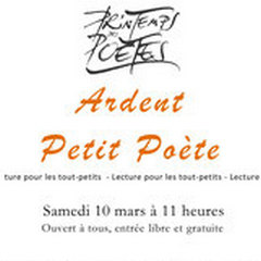 2018-03-10-lecture-petits-poetes.jpg