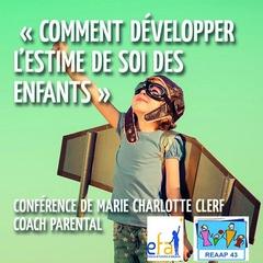 2018-03-13-conference-enfants-brives-mtp.jpg