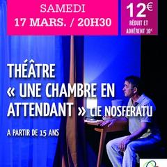 2018-03-17-theatre-brives-charensac.jpg