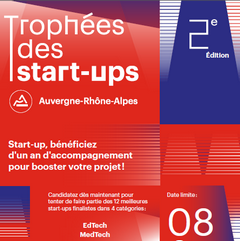 2018-03-18-trophee-start-up-aura.png
