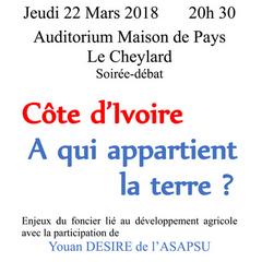 2018-03-22-terre-proprietaires-cote-ivoire.jpg