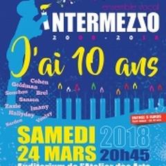 2018-03-24-concert-anniversaire-intermezzo.jpg