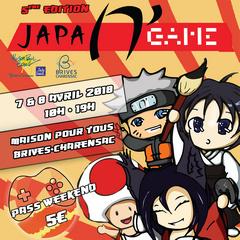 2018-03-25-annonce-tournoi-japan-game-43.jpg