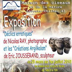 2018-03-25-exposition-lavoute-chilhac.jpg