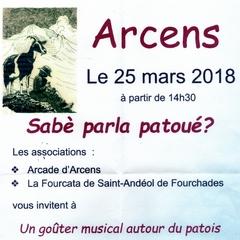 2018-03-25-gouter-musical-patois.jpg