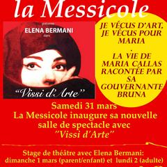 2018-03-31-septacle-callas-la-messicole.jpg