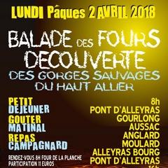 2018-04-02-balade-fours-alleyras.jpg