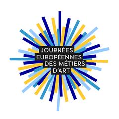 2018-04-03-08-journee-europ-metiers-d-art.jpg