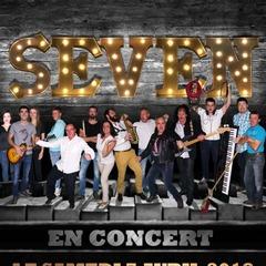 2018-04-07-concert-seven-vals-le-puy.jpg