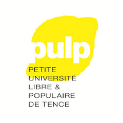 2018-04-07-conference-pulp.png