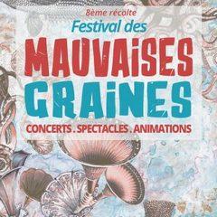 2018-04-11-14-festival-mauvaises-graines.jpg