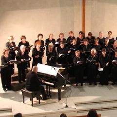 2018-03-14-15-21-concerts-choeur-arsnova.jpg