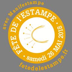 2018-03-30-fete-de-l-estampe.png