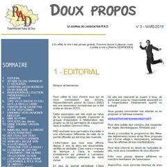 2018-04-02-parution-doux-propos.png