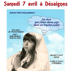 2018-04-07-theatre-desaignes-la-source.png