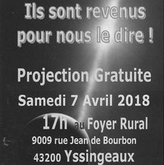 2018-04-07-yssingeaux-projection-foyer-rural.jpg