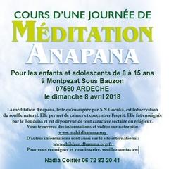 2018-04-08-mediation-enfants-messicole.jpg