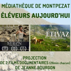 2018-04-10-documentaire-eleveurs-aujourd-hui.jpg