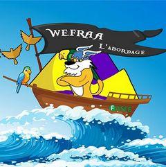 2018-04-13-14-15-wefaa-a-l-abordage-tence.jpg