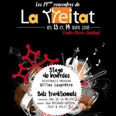 2018-04-13-14-stages-bals-rencontres-la-meitat.jpg
