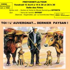 2018-04-13-documentaire-auvergnat-freyssenet.jpg