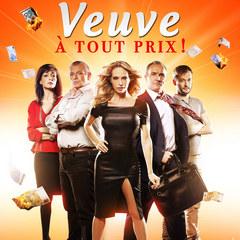 2018-04-13-theatre-veuve-a-tout-prix.jpg