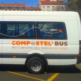 2018-04-14-compostel-bus-le-puy.jpg