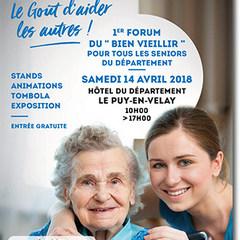 2018-04-14-forum-bien-vieillir-le-puy.jpg