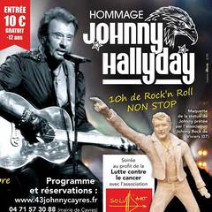 2018-04-14-hommage-johnny-hallyday.jpg