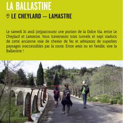2018-04-14-rando-la-ballastine.jpg