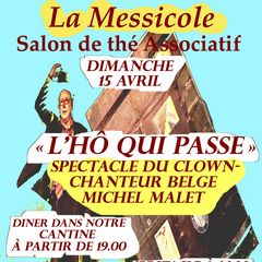 2018-04-15-spectacle-et-stage-clown-messicole.jpg