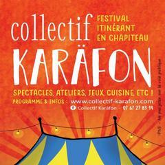 2018-04-21-30-festival-karafon-pradelles.jpg